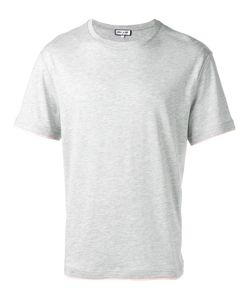 Paul & Joe | Plain T-Shirt Xl Cotton/Modal