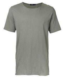 Bassike | Original Tail T-Shirt Medium Cotton