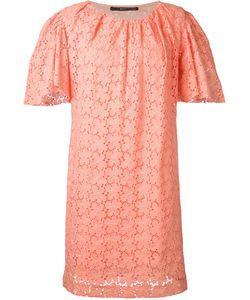 Maurizio Pecoraro | Embroidered Dress Size 46