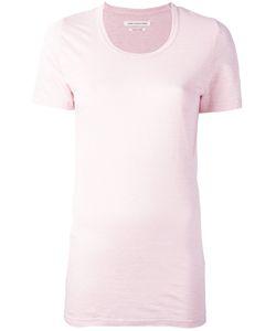Isabel Marant Étoile | Classic T-Shirt
