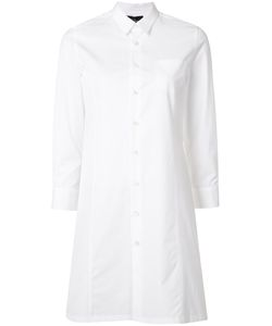 Tricot Comme des Garçons | Comme Des Garçons Tricot Shirt Dress Small Cotton