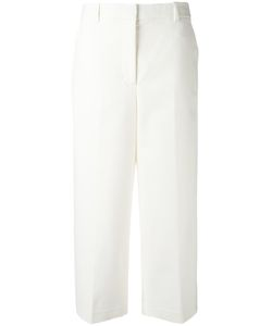 3.1 Phillip Lim | Tailo Culottes 2 Cotton/Polyamide/Spandex/Elastane