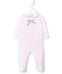 LITTLE BEAR | Peter Pan Collar Pyjamas Infant 3 Mth