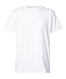 John Elliott | Crew-Neck T-Shirt Men 1