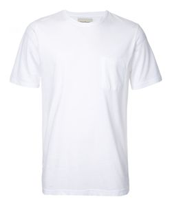 Oliver Spencer | Olis T-Shirt Xl