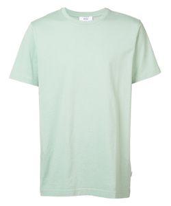 Wesc | Max T-Shirt Xl