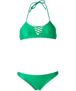 Sub | Bikini Set Size Medium