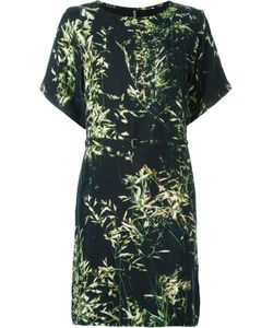 Minimarket | Платье Ebone