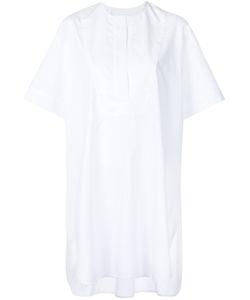 Georgia Alice | Платье-Рубашка Coconut