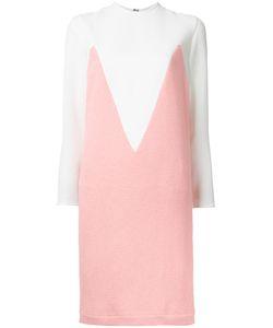 Edeline Lee | Man Ray Dress 10 Polyester/Spandex/Elastane