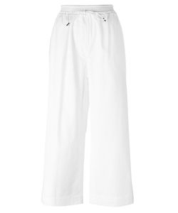 3.1 Phillip Lim | Wide Leg Trousers 6 Cotton