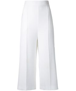 Macgraw | Esquire Trousers 10 Polyester/Acetate