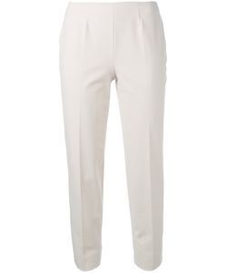 Piazza Sempione | Tailored Trousers Size 48