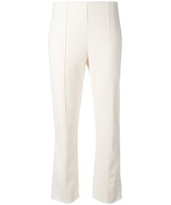 By Malene Birger | Viggie Trousers