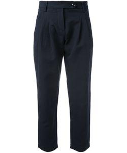 YMC | Classic Denim Jacket 10 Linen/Flax/Cotton