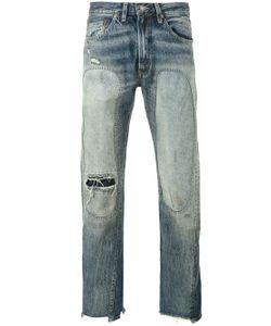 Levi'S Vintage Clothing | 1954 501 Jeans
