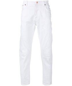 Nudie Jeans Co | Denim Jeans