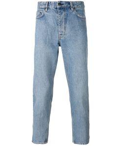 Won Hundred   Wow Hundred Jeans
