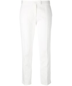Joseph | Classic Tailored Trousers 42