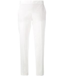 Alberto Biani | Straight Leg Trousers
