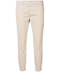 Nili Lotan | Straight Trousers 6