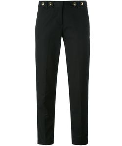 Michael Michael Kors | Skinny Cropped Trousers 6