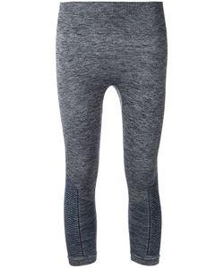 LNDR | Cropped Leggings Medium/Large