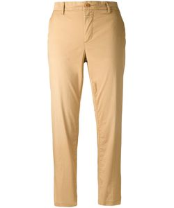 Closed | Chino Trousers 30