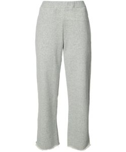 SIMON MILLER | Track Trousers 4