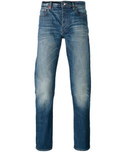 Paul Smith | Slim Fit Jeans Size 30