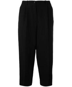 Nehera | Cropped Trousers 38
