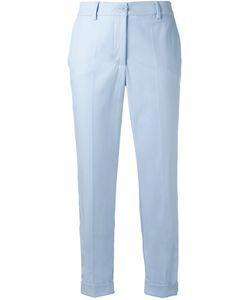P.A.R.O.S.H. | P.A.R.O.S.H. Tailored Trousers Medium