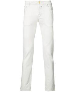 Jacob Cohёn   Jacob Cohen Regular-Fit Jeans 32
