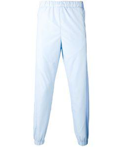 COTTWEILER | Plain Track Trousers Xl Polyamide
