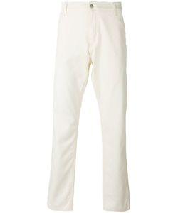 Carhartt   Ruck Trousers 31
