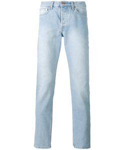 Soulland | Erik Jeans 32 Cotton