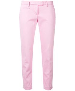 Dondup | Cropped Trousers