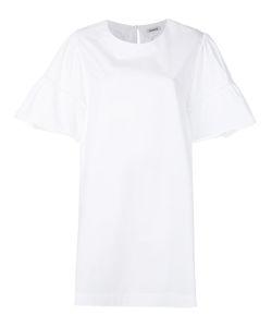 P.A.R.O.S.H. | P.A.R.O.S.H. T-Shirt Dress M