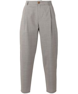 A Kind Of Guise | Tapered Trousers Virgin