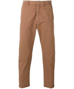 Pence | Baldo Trousers 44 Cotton/Spandex/Elastane