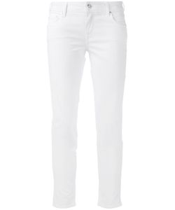 Jacob Cohёn | Jacob Cohen Skinny Trousers Size 29