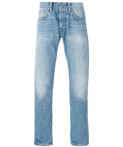 Edwin | Faded Jeans 31