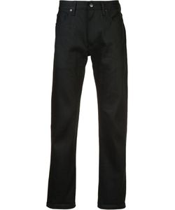 Levi'S®  Made & Crafted™   Levis Made Crafted Bootcut Jeans 34/32 Cotton/Spandex/Elastane