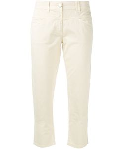 Closed | Cropped Chinos Size 46