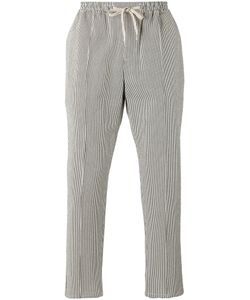 A Kind Of Guise | Striped Trousers
