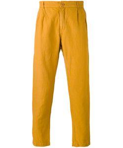 ÉTUDES | Archives Trousers 50