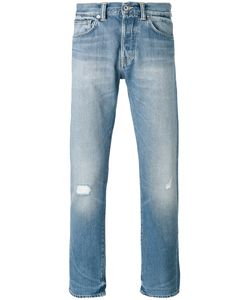 Edwin | Straight-Leg Jeans 30
