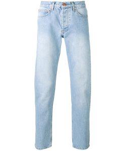 Soulland   Erik Jeans 28 Cotton