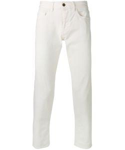 Pence | Ricos Trousers 33 Cotton/Spandex/Elastane