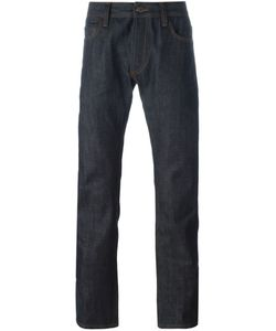 Natural Selection   Straight Jeans Men 30/34